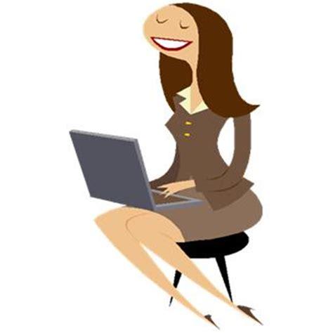Ielts writing essay employment