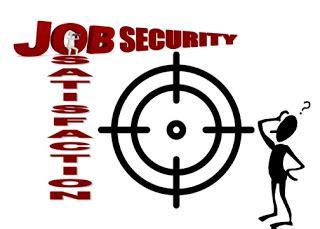 Ielts exam essay writing employment - taylorbluedesigncom
